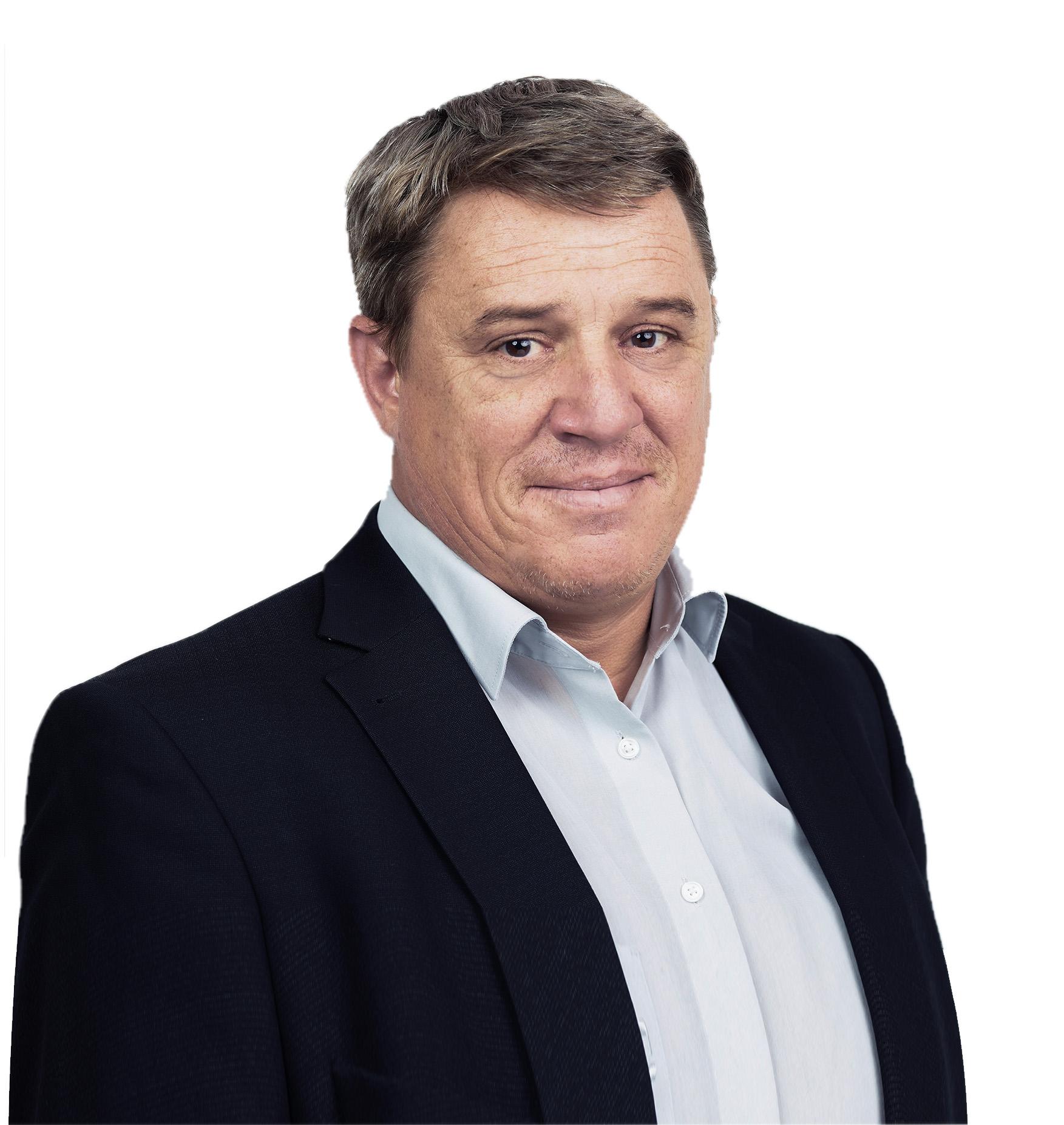 Frédéric Bielmann