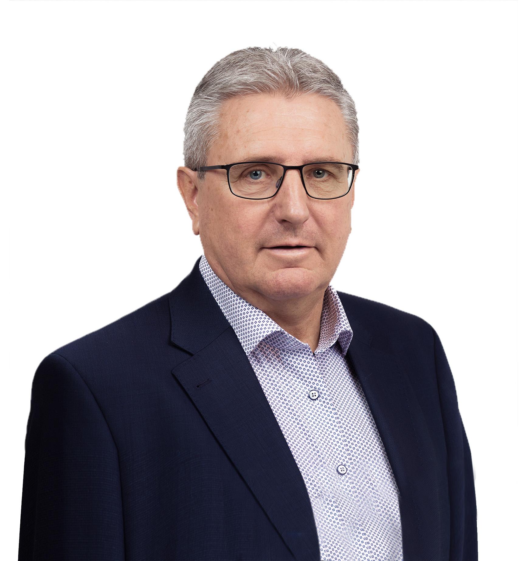 Jean-Pierre Gobet